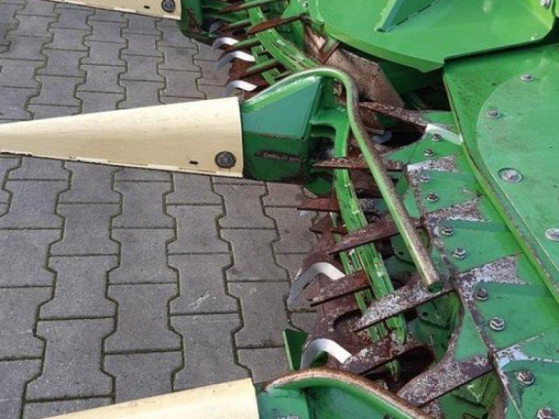 Maisgebiß typu Krone EASY COLLECT 900-3, Neumaschine v Walsrode (Obrázok 8)