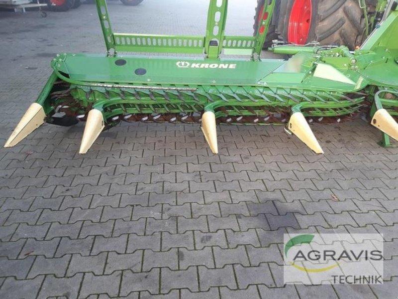 Maisgebiß typu Krone EASY COLLECT 900-3, Neumaschine v Walsrode (Obrázok 3)