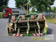 Maisgebiß typu Krone EASY COLLECT 900-3, Gebrauchtmaschine v Meppen
