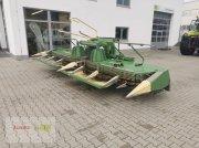 Maisgebiß des Typs Krone EasyCollect 6000 FP, Gebrauchtmaschine in Hutthurm