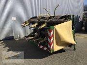 Maisgebiß des Typs Krone EasyCollect 903, Gebrauchtmaschine in Pfreimd