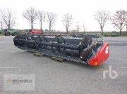 Laverda 7120 kukorica adapter