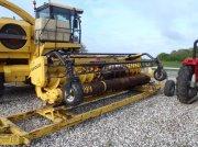 New Holland 366 Кукурузная жатка