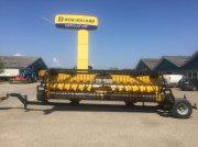 Maisgebiß des Typs New Holland FR PICK UP, Gebrauchtmaschine in Vejle