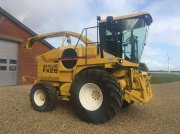 New Holland FX28 Кукурузная жатка