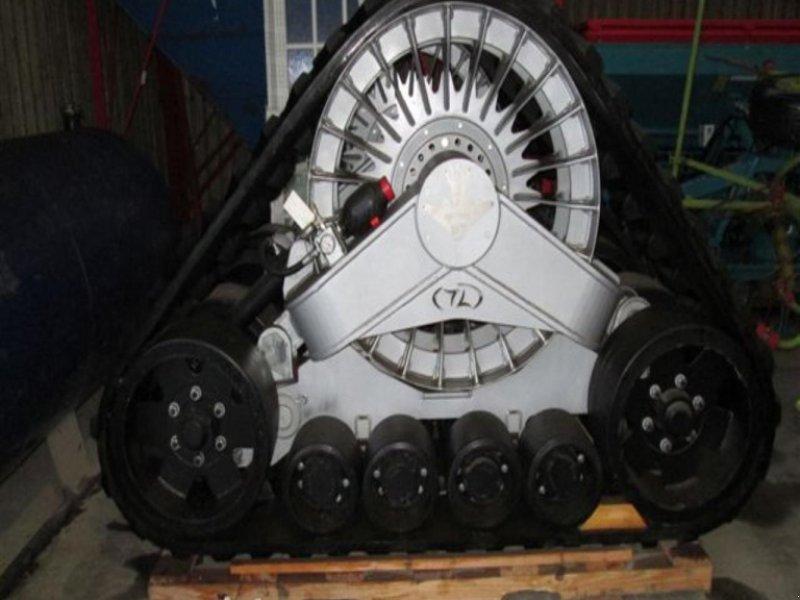 Maisgebiß typu Sonstige 800MM, Gebrauchtmaschine v Tim (Obrázok 1)