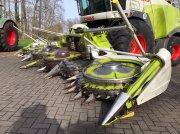 Maisgebiß tip Sonstige Claas Orbis 750, Gebrauchtmaschine in Vriezenveen