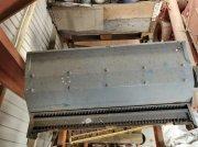Maisgebiß des Typs Sonstige KPAB Snitter, Gebrauchtmaschine in Hemmet