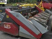 Sonstige Maize-picker DBF 6 Rows Silažni adapter