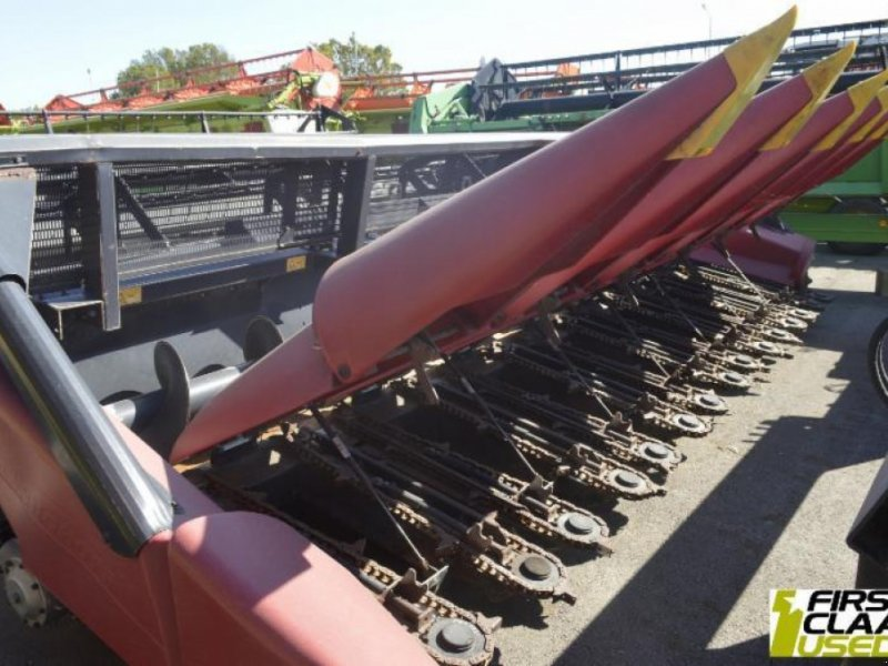 Maisgebiß tip Sonstige PCA 800B, Gebrauchtmaschine in Afumati (Poză 1)