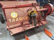 Taarup NR.836423 kukorica adapter
