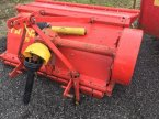 Maisgebiß des Typs Taarup SKT 1500 в Horsens