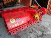 Maisgebiß typu Taarup SKT 210 Halmsnitter, Gebrauchtmaschine v Egtved