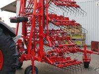 Einböck AEROSTAR 1200 EXACT Maishackgerät