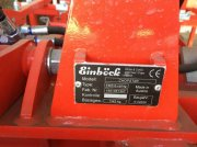 Maishackgerät a típus Einböck Chopstar, Neumaschine ekkor: Vstiš
