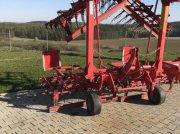 Einböck Grass Manager 600 Maishackgerät