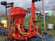 Maishackgerät des Typs Hatzenbichler VERTIKATOR, Gebrauchtmaschine in Warburg