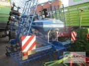 Maishackgerät типа Köckerling GRASMASTER 600, Gebrauchtmaschine в Lage