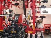 Maishackgerät a típus Kongskilde VCO 9 mtr.  12 rk.  Med camerastyring  Gps og sektion løft er med på maskinen, Gebrauchtmaschine ekkor: Løgstør