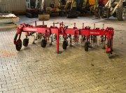 Maishackgerät типа Kongskilde Vibro Corn, Gebrauchtmaschine в Rischgau