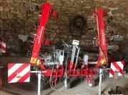 Maishackgerät типа Kongskilde Vibro Crop, Gebrauchtmaschine в Nonndorf/Gars am Kamp
