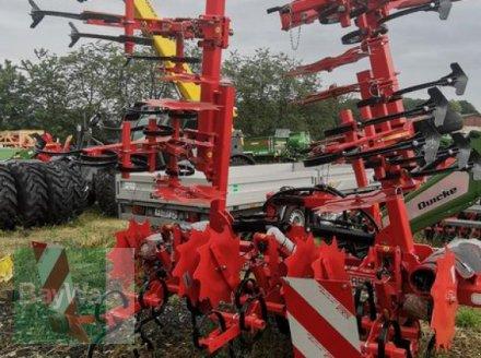 Maishackgerät des Typs Maschio HACKMASCHINE GASPARDO HS, Neumaschine in Oberschöna (Bild 3)