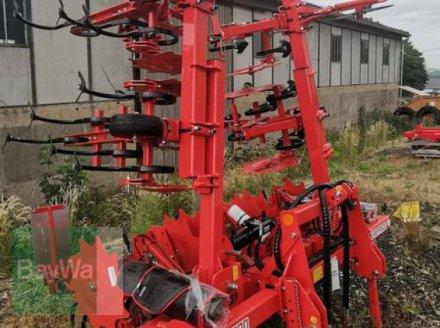 Maishackgerät des Typs Maschio HACKMASCHINE GASPARDO HS, Neumaschine in Oberschöna (Bild 2)