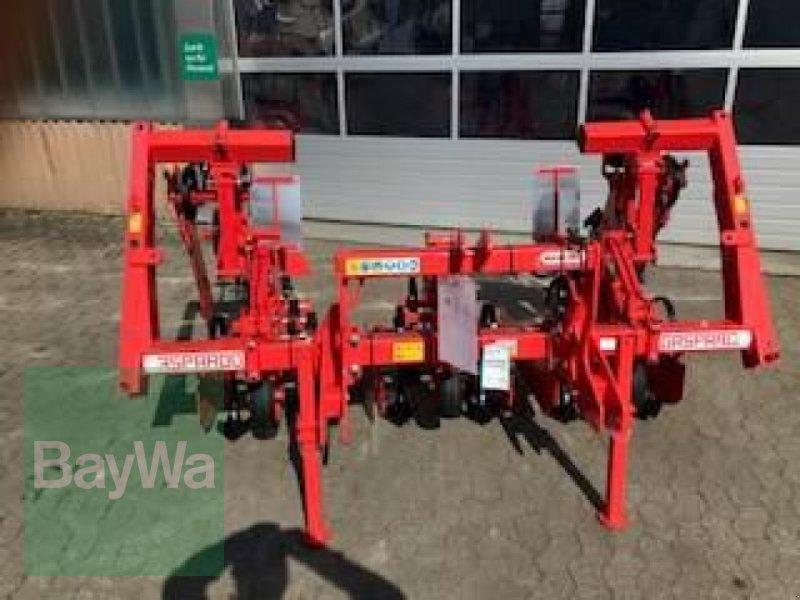 Maishackgerät des Typs Maschio HACKMASCHINE GASPARDO HS, Vorführmaschine in Manching (Bild 7)