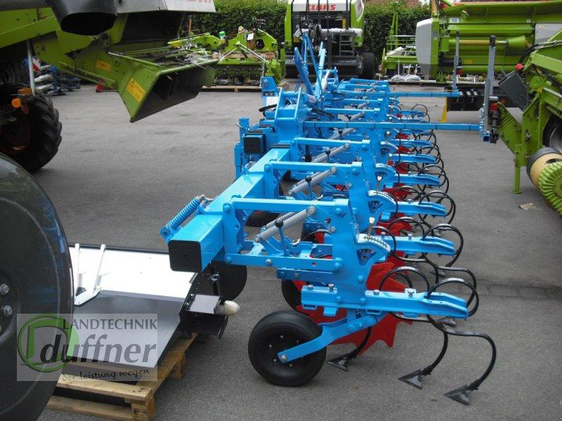 Maishackgerät des Typs Monosem Multicrop 8 Reihen, Neumaschine in Hohentengen (Bild 2)