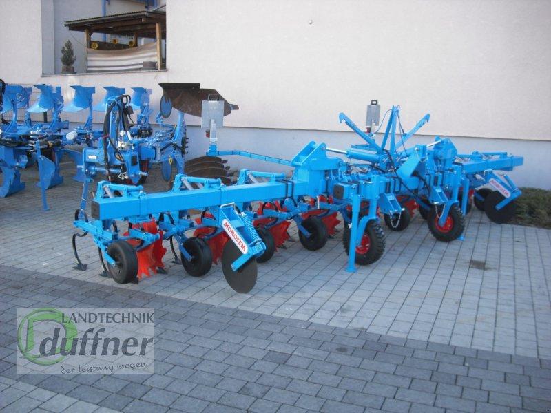 Maishackgerät des Typs Monosem Multicrop 8 Reihen, Neumaschine in Hohentengen (Bild 1)