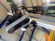 Maishackgerät типа Sonstige BUSA KS6 hydraulische Kamerasteuerung möglich, Gebrauchtmaschine в Schutterzell