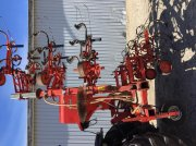 Maishackgerät tip Sonstige Gaspardo 8 rk. majsrenser, Gebrauchtmaschine in Farsø
