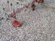 Maishackgerät tip Sonstige Stegested radrenser for Majs, Gebrauchtmaschine in Høng