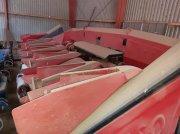 Maispflückvorsatz типа Biso 6-75, Gebrauchtmaschine в Glamsbjerg