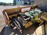 Maispflückvorsatz типа Capello 5RANGS, Gebrauchtmaschine в Bray En Val
