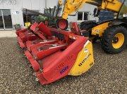 Maispflückvorsatz типа Capello Quasar R6 Landwirtmaschine ca. 490 Hektar, Gebrauchtmaschine в Schutterzell