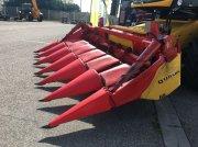 Capello QUASAR R6 kukoricacsőtörő adapter