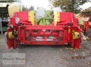 Capello Quasar R6 Corn picker attachment