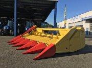 Maispflückvorsatz типа Capello TS5, Gebrauchtmaschine в Montauban