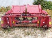 Maispflückvorsatz des Typs Case IH 865, Gebrauchtmaschine in VERT TOULON