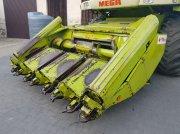 Maispflückvorsatz tip CLAAS 4/75, Gebrauchtmaschine in Korfantow