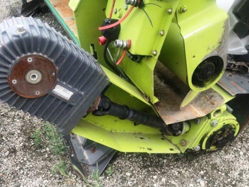 Maispflückvorsatz типа CLAAS Conspeed 6-75 FC für Dominator, Mega und Medion, Gebrauchtmaschine в Schutterzell (Фотография 2)