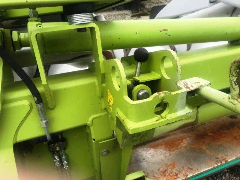 Maispflückvorsatz типа CLAAS Conspeed 6-75 FC für Dominator, Mega und Medion, Gebrauchtmaschine в Schutterzell (Фотография 3)