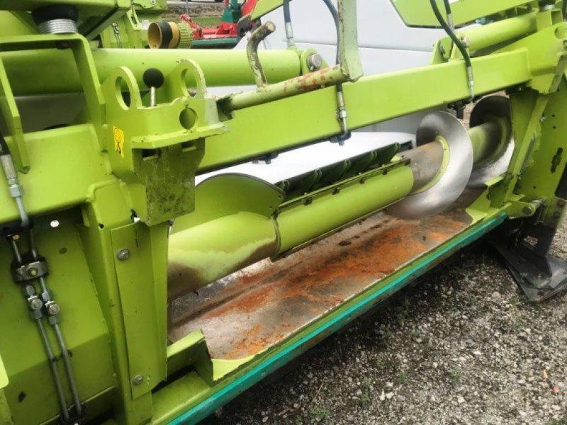 Maispflückvorsatz типа CLAAS Conspeed 6-75 FC für Dominator, Mega und Medion, Gebrauchtmaschine в Schutterzell (Фотография 1)