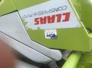 Maispflückvorsatz a típus CLAAS Conspeed 6-75 FC für Dominator, Mega und Medion, Gebrauchtmaschine ekkor: Schutterzell