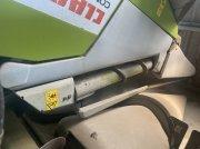 Maispflückvorsatz tipa CLAAS Conspeed 6-75 FC klappbar, Gebrauchtmaschine u Schutterzell