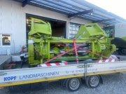 Maispflückvorsatz typu CLAAS Conspeed 6-75 FC klappbar, Gebrauchtmaschine w Schutterzell