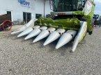 Maispflückvorsatz tip CLAAS Conspeed 6-75 FC *Landwirtmaschine* in Schutterzell