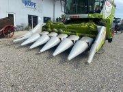 Maispflückvorsatz типа CLAAS Conspeed 6-75 FC *Landwirtmaschine*, Gebrauchtmaschine в Schutterzell