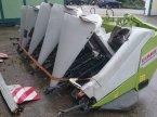 Maispflückvorsatz des Typs CLAAS Conspeed 6-75 FC Lexion/Tucano in Oelde